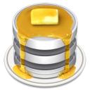 Sequel Pro logo icon