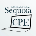 Sequoia Cpe logo icon