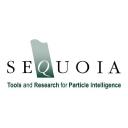 Sequoia Scientific, Inc. logo