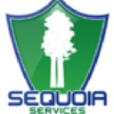 Sequoia Services logo