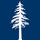 Sequoia System International logo