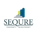Sequre Property Investment logo