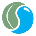Seqwater logo icon