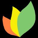 Ser Centro Psicologico logo
