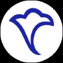 SERAFINO logo