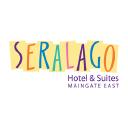 Seralago Hotel logo icon
