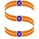 Serbusa S.L logo