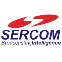 SERCOM S.A. logo
