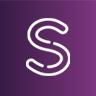 Sercom.com