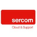 Sercom Informatica logo