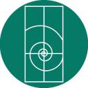SERCOM Regeltechniek B.V. logo