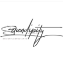 Serendipity by design LLC logo