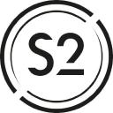 Serendipity2 Ltd logo