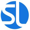 Logo Serenity Lane