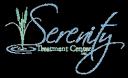 Serenity Treatment Center, Inc. logo