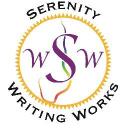 Serenity Writing Works, LLC logo