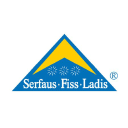 Serfaus Fiss Ladis logo icon