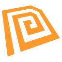 SERFIDES GmbH logo