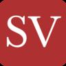 Sergio Villella Bienes Inmuebles logo
