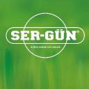 Ser-Gun Solar Energy Systems logo