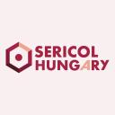 SERICOL Hungary logo