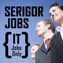 Serigor Inc logo