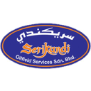 Serikandi Group logo
