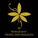 Hotel Seri Malaysia are using Softinn Extranet