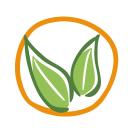 Ser Integral Salud Integrativa logo