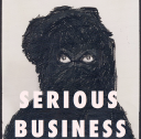 SERIOUS BUSINESS PR LLC logo
