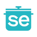 Serious Eats logo icon