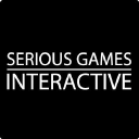 Serious Games Interactive logo