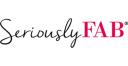 Seriously FAB LLC logo