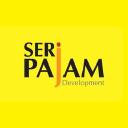 Seri Pajam Development Sdn Bhd logo