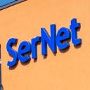 SerNet GmbH logo