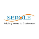 Serole Technologies on Elioplus