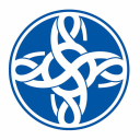 Serona Animal Health logo