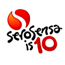 Serosensa Creative logo