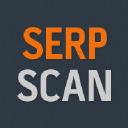 SERP Scan logo