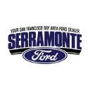 Serramonte Ford logo