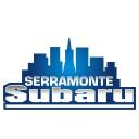 Serramonte Subaru