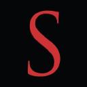 Serrano Hotel logo icon