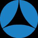 Serra Software International on Elioplus