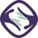Sertifi Inc logo
