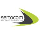 Sertocom Group logo
