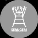 Serugeri srl logo