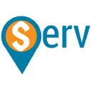 Serv.sg logo