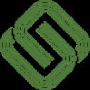 Servco Builders-logo