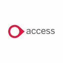 Company logo Servelec