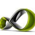 Server Centre Hosting on Elioplus